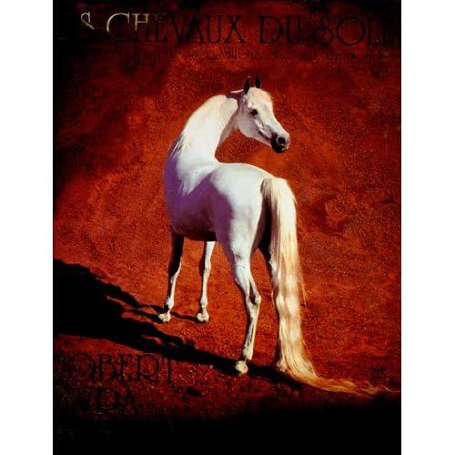 Vavra, Les chevaux du soleil