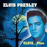 Elvis (II Album)
