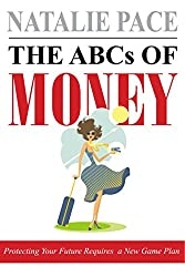 The ABCs of Money (English Edition)