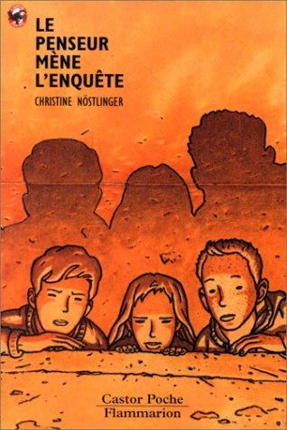 """<a href=""""/node/1362"""">Le penseur mène l'enquête</a>"""