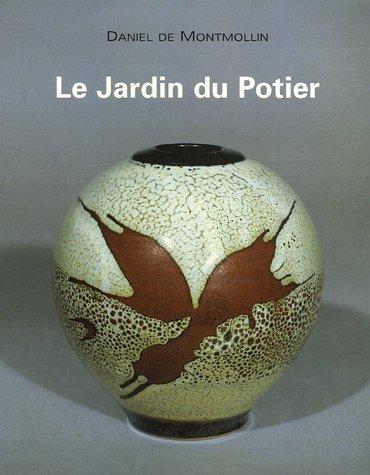 Le Jardin du Potier par Daniel de Montmollin