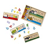 #10: Melissa & Doug 2940 See and Spell