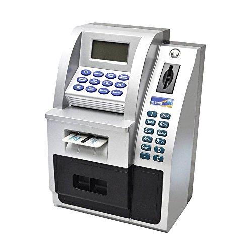 ATM Maxi Geld Bank
