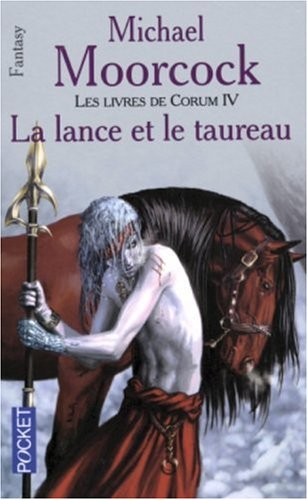 """<a href=""""/node/137232"""">La lance et le taureau</a>"""