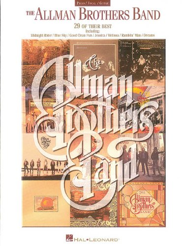 allman-brothers-band-collection