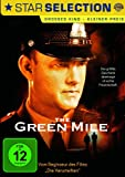 The Green Mile [Alemania] [DVD]