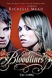 Telecharger Livres Bloodlines T01 Bloodlines (PDF,EPUB,MOBI) gratuits en Francaise