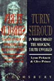 In His Own Image: Real Story of the Turin Shroud by Lynn Picknett (1994-09-08)