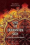 ISBN 3927266604