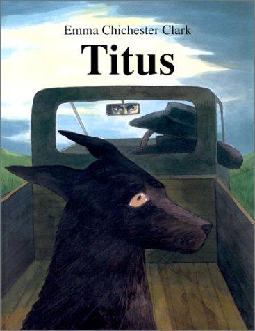 "<a href=""/node/17106"">Titus</a>"