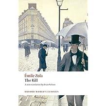 The Kill (Oxford World's Classics)