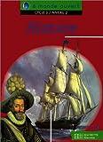 Image de Histoire - A monde ouvert, cycle 3, niveau 2