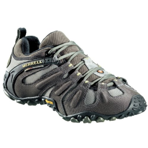<span class='b_prefix'></span> Merrell Chameleon II Slam Mens Shoes, UK 10.5