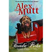 Alex the Mutt