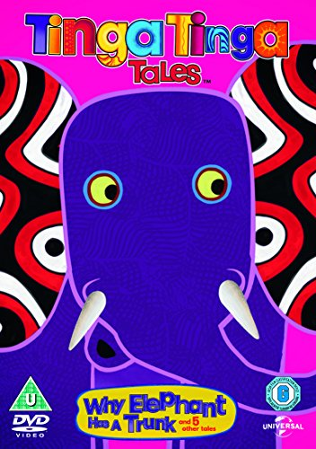 tinga-tinga-tales-why-elephant-has-a-trunk-dvd
