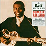 Best of Blues Vol.6