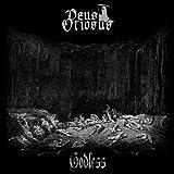 Songtexte von Deus Otiosus - Godless