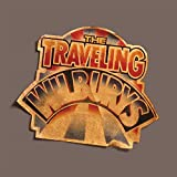 The Traveling Wilburys Collection (Coffret 2CD + DVD + livret 16 pages)