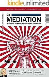 Die Mediation
