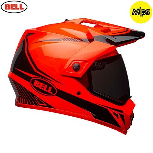 BELL Cascos MX-9Adventure MIPS