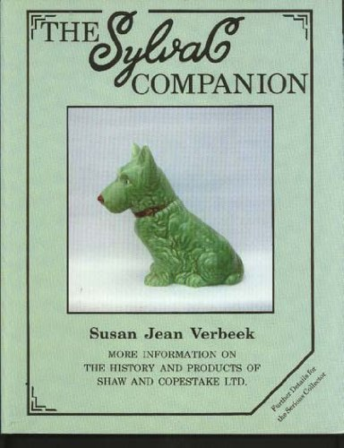 The SylvaC Companion: More Information on the History and Products of Shaw and Copestake Ltd.
