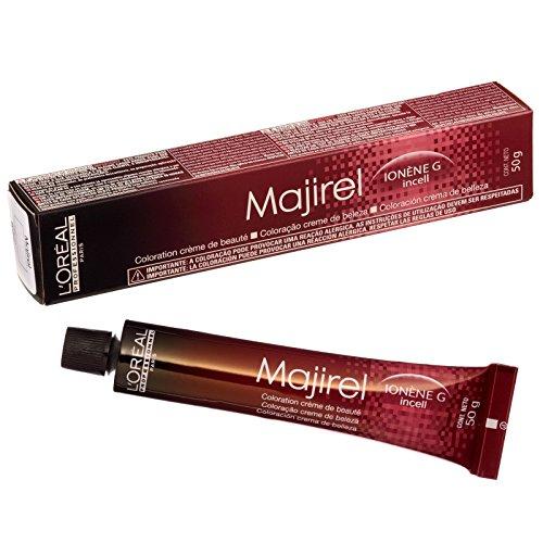 Majirel 7, 24 50ml