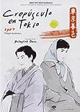 Crepúsculo En Tokio [DVD]