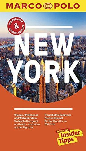 marco-polo-reisefhrer-new-york-reisen-mit-insider-tipps-inklusive-kostenloser-touren-app-update-serv