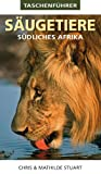Das südliche Afrika bietet einer Vielfalt von Säugetierarten in unterschiedlichsten Lebensräumen ein Zuhause. Dieses kompakte, benutzerfreundliche Handbuch hilft bei der Bestimmung der Säugetiere dieser Region. Über 120 Arten werden erstaunlich detai...