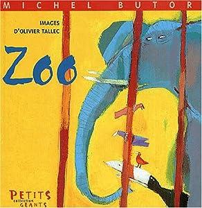 """Afficher """"Zoo"""""""