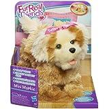 Furreal Friends - Perrito Andarin 26912E24 - Surtido: diferentes colores o personajes