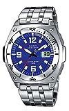 Casio Armbanduhr  Wave Ceptor WVQ-200HDE-2BVER