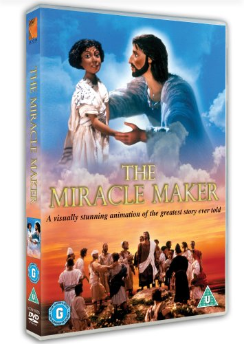 the-miracle-maker-dvd