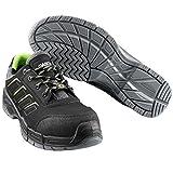 Maskottchen F0110–937–09–1140Sicherheit Schuh
