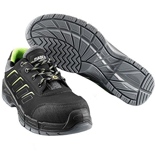 7-09-1143Sicherheit Schuh