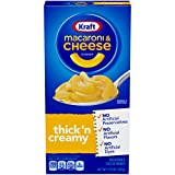 Kraft Makkaroni & Käse Abendessen