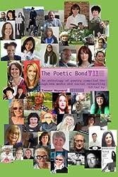 The Poetic Bond VII: Volume 7