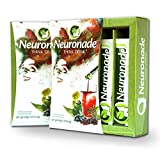 Neuronade ® - Think Drink für Konzentration