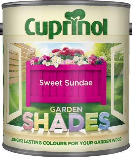 cuprinol-gsss1l-garden-shades-sweet-sundae-1-litre