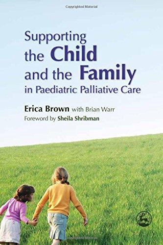 oxford handbook of palliative care pdf