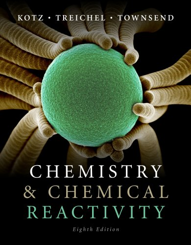 chemistry-chemical-reactivity