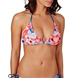 Animal Womens PEACHIA Bikini TOP
