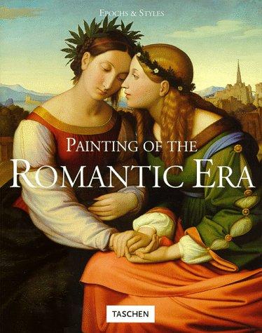 Romantic Era (Epochs & Styles S.)