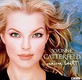 Songtexte von Yvonne Catterfeld - Meine Welt