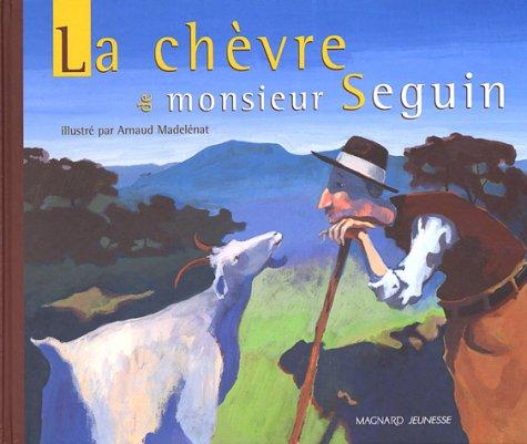 """<a href=""""/node/9518"""">La chèvre de monsieur Seguin</a>"""