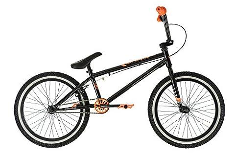DiamondBack BMX Fahrrad 20