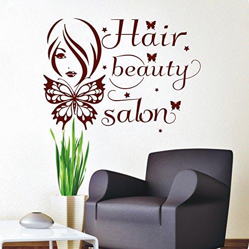 wall-decals-hairdressing-hair-beauty-salon-decal-vinyl-sticker-girl-butterfly-star-home-decor-window