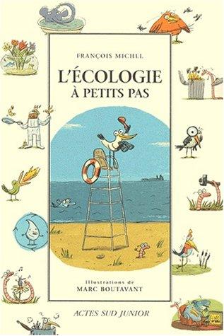 """<a href=""""/node/8211"""">L'écologie à petits pas</a>"""