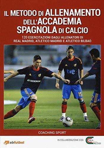 bab5e97e2590 Maglia Atletico Madrid usato