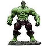 Marvel Select Actionfigur Incredible Hulk (25...